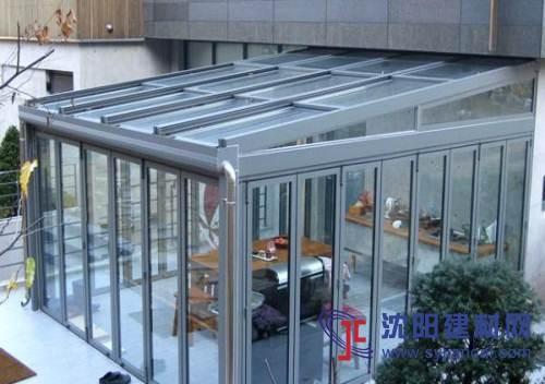 建材网首页 供求信息 建筑图纸,模型设计 > 阳光房大连阳光房大连玻璃