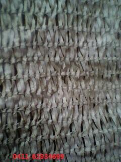 内蒙古军用土黄色遮阳网伪装网