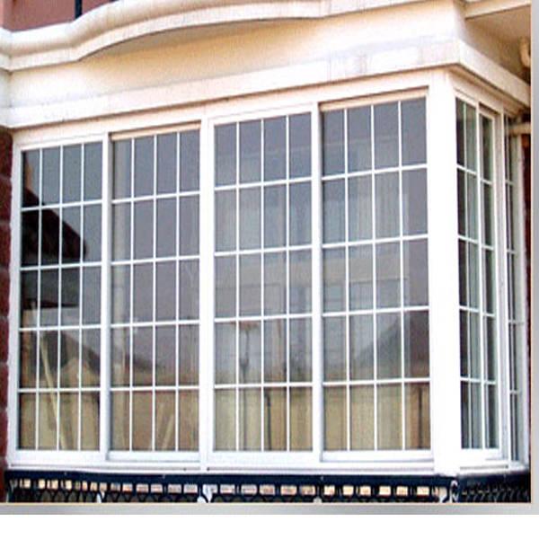 塑钢门窗,沈阳名海塑钢门窗
