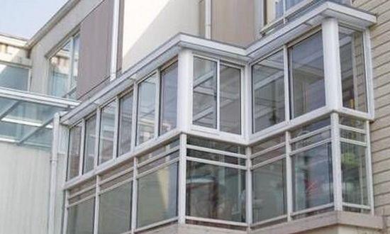 塑钢门窗,安装塑钢门窗哪家好?yabo88wap下载亚博体育名海门窗