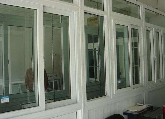 沈阳塑钢门窗,铝塑门窗,塑钢门窗厂家,沈阳名海门窗