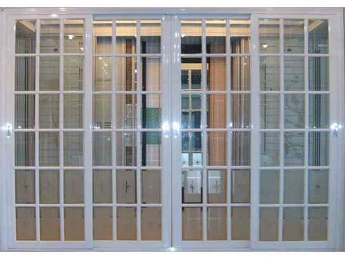 沈陽塑鋼窗廠,沈陽塑鋼門窗品牌,沈陽名海門窗
