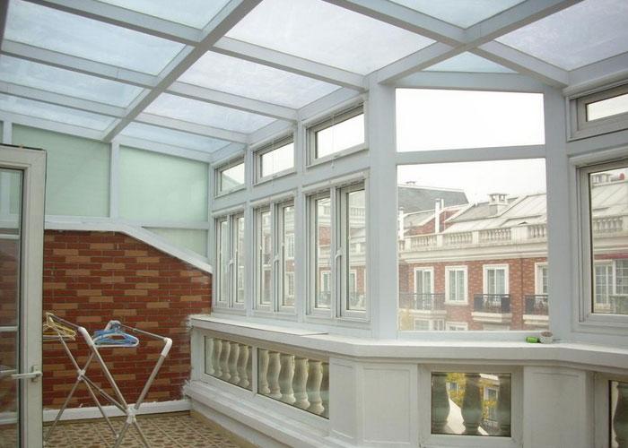 沈陽市于洪區塑鋼門窗廠家,于洪區塑鋼窗安裝