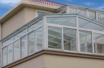 沈陽市和平區塑鋼門窗安裝廠家,沈陽名海門窗