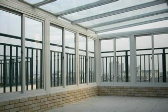 沈陽市大東區塑鋼門窗廠家安裝,沈陽名海門窗