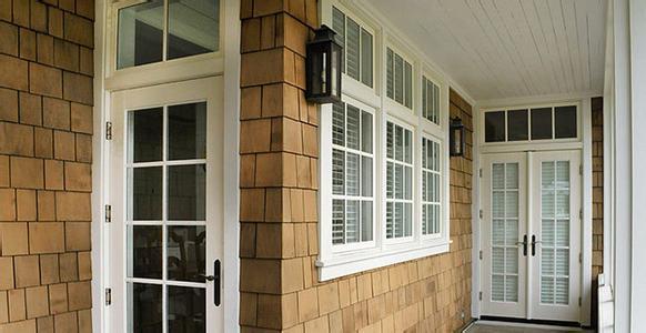 亚博博彩市浑南塑钢门窗厂家安装,亚博博彩名海门窗