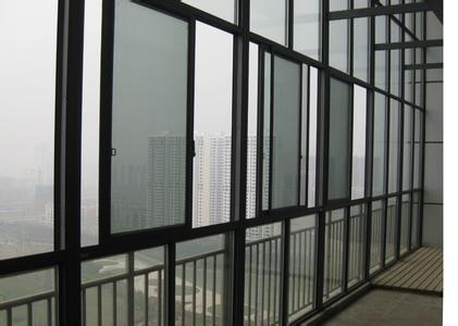 沈阳断桥铝门窗安装,沈阳名海门窗厂家