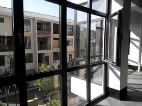 沈阳市沈河区断桥铝门窗安装厂家,沈阳名海门窗