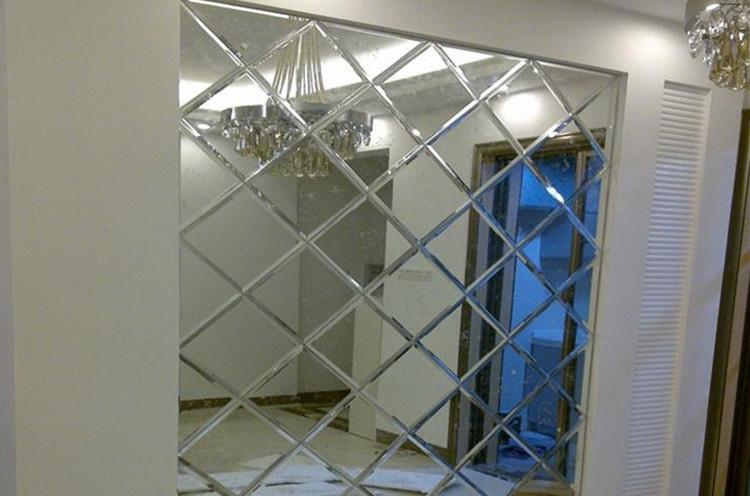 镀银玻璃镜,银镜玻璃