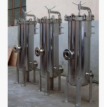 袋式过滤器,水滤芯