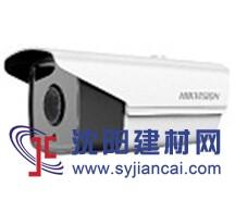 300万像素网络枪机监控监视器摄像头