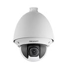 700线模拟球机监控监视器摄像头