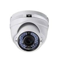 700线模拟变焦半球摄像机监控监视器摄像头