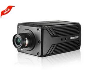 300万日夜型高清数字摄像机监控监视器摄像头