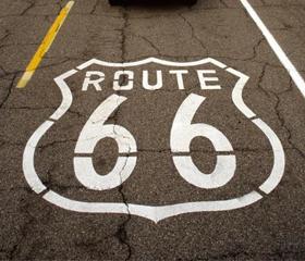66号公路地板旗舰店