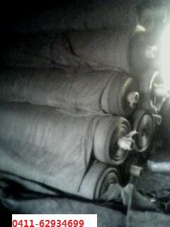 供应东北部队军用土黄色沙漠色伪装遮阳网