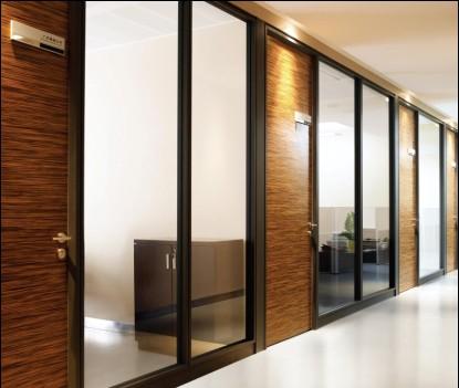 抚顺高隔间,抚顺办公隔间安装,抚顺玻璃隔间安装