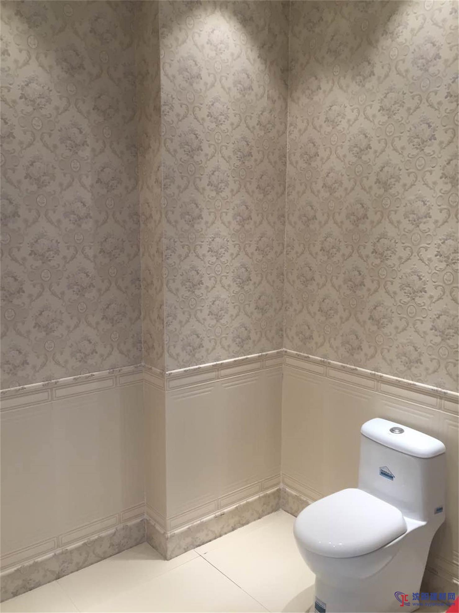内墙砖墙纸瓷砖36603