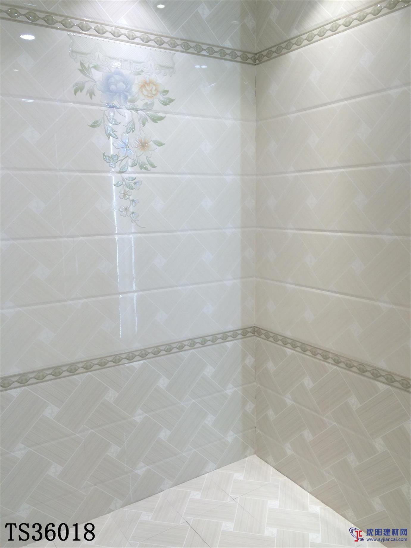 内墙砖36018瓷砖