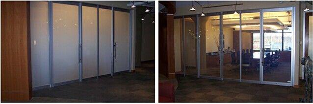 亚博博彩电控调光玻璃批发,调光玻璃安装,液晶调光玻璃