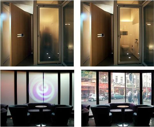 供应智能调光玻璃,会议调光玻璃,沈阳调光玻璃