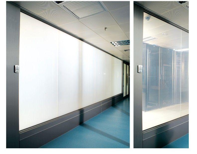 亚博博彩调光玻璃,亚博博彩电控调光玻璃批发安装厂家