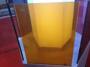 通电雾化调光玻璃,彩色调光玻璃,沈阳调光玻璃