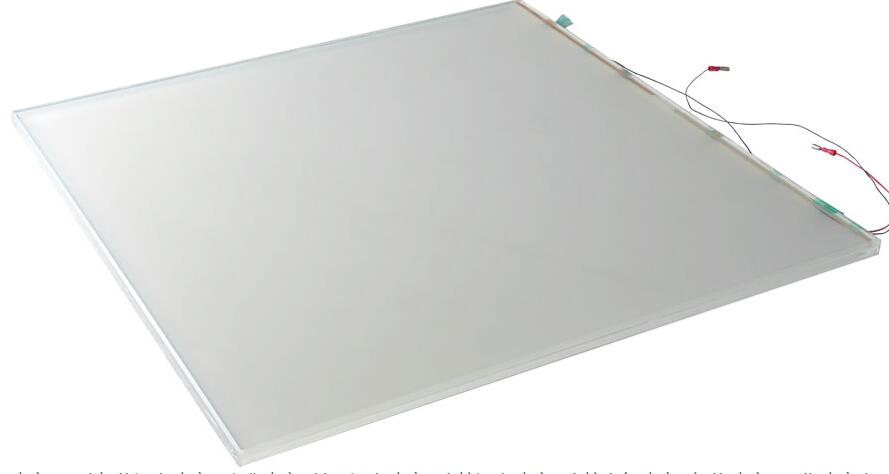 沈阳调光玻璃,通电调光玻璃,沈阳如水光电调光玻璃