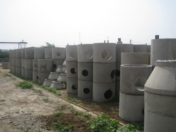 龙8国际电脑版供应检查井厂家,龙8国际电脑版供应水泥检查井厂家