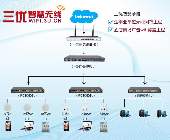 乐虎国际娱乐app下载_乐虎国际游戏-乐虎国际vip