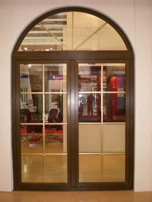 LG折叠门,yabo88wap下载亚博体育中天门窗阳光房