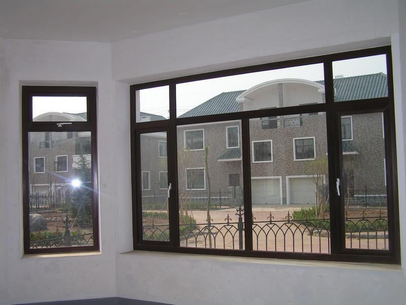 断桥铝门窗价格-沈阳断桥铝门窗多少钱
