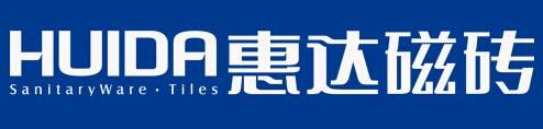雷火官网app下载惠达磁砖