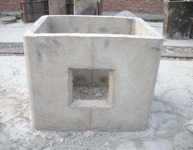 龙8国际电脑版水泥检查井,龙8国际电脑版水泥化粪池,龙8国际电脑版水泥电缆井