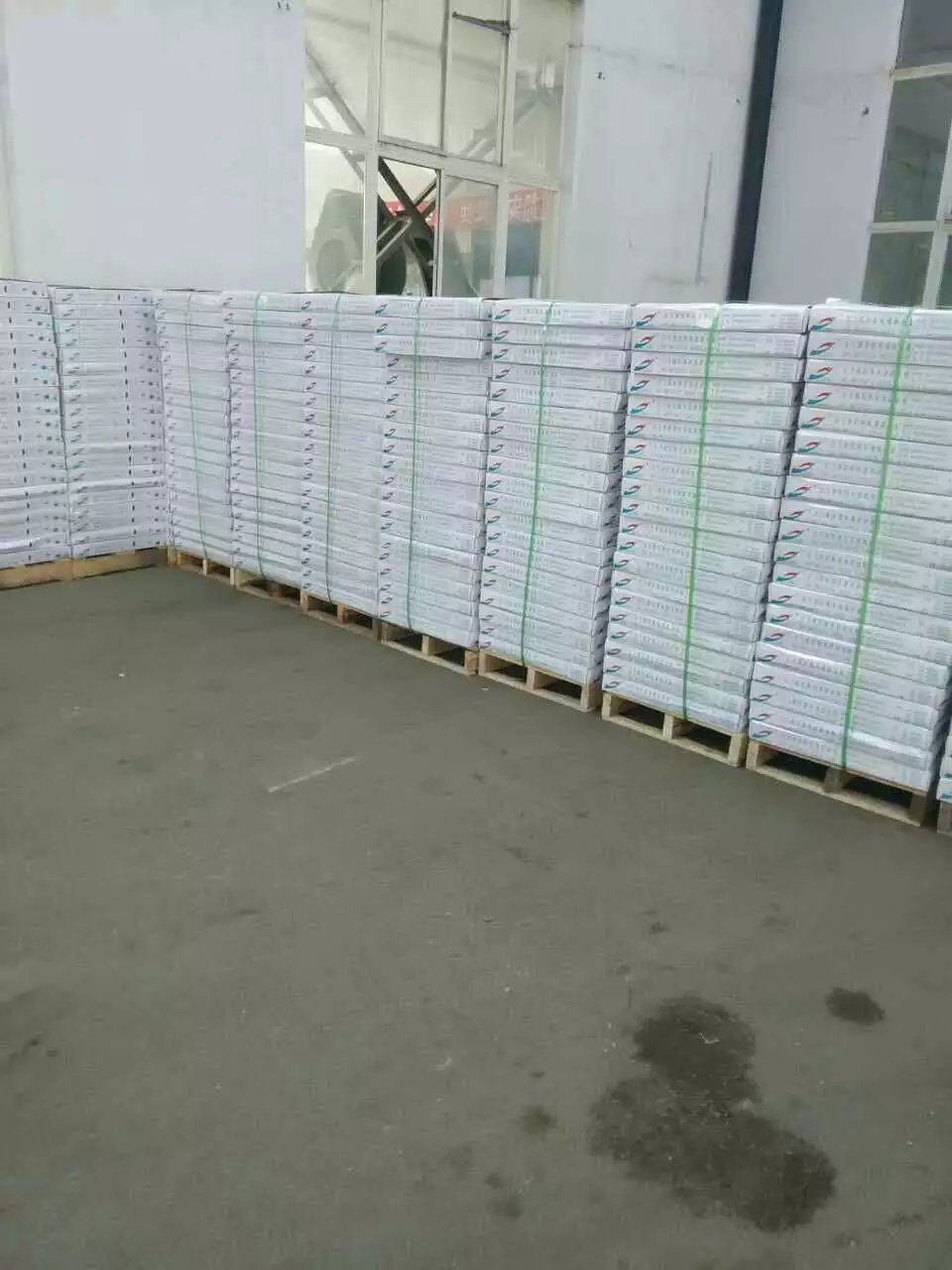 锦州防静电地板厂家,铝制防静电地板