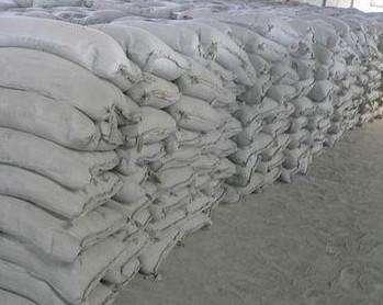 沈阳粉煤灰产品