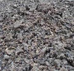 粉煤灰,袋装粉煤灰