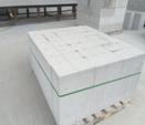 加气混凝土(砖)