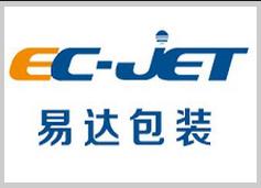 广州易达包装设备有限公司