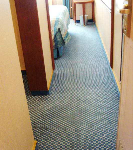 大连酒店地毯宾馆客房地毯厂家