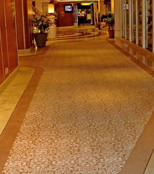 大连酒店地毯威尔顿地毯厂家