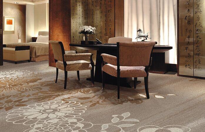 葫芦岛印花地毯价格