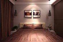 家装硅藻泥 纵享生活品质