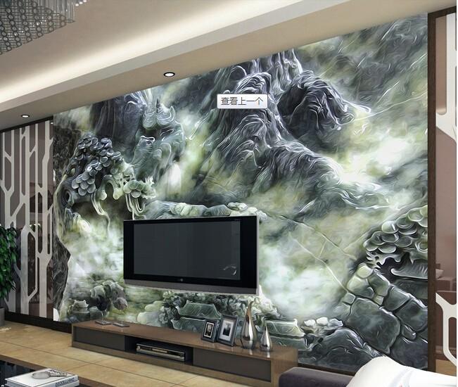 装修环保墙板