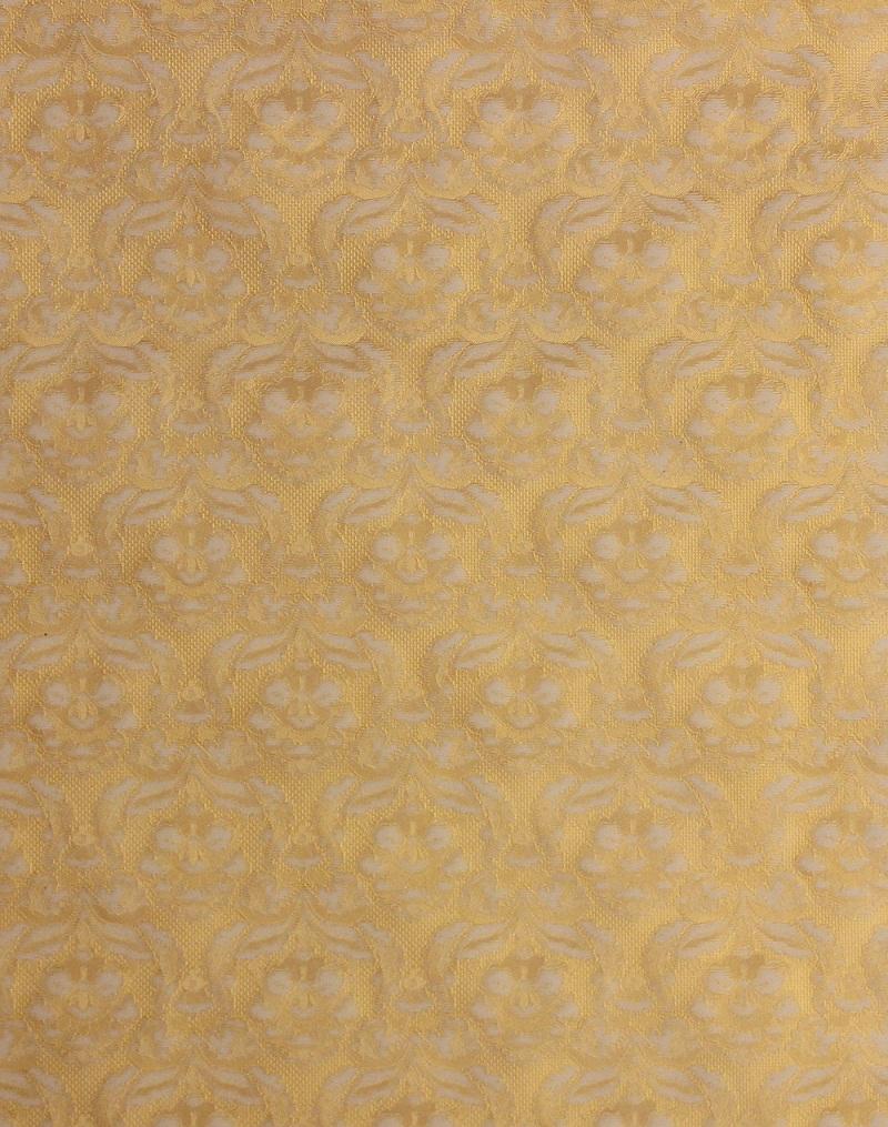 沈阳环保墙板