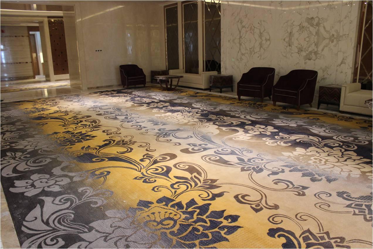 海马酒店地毯批发零售
