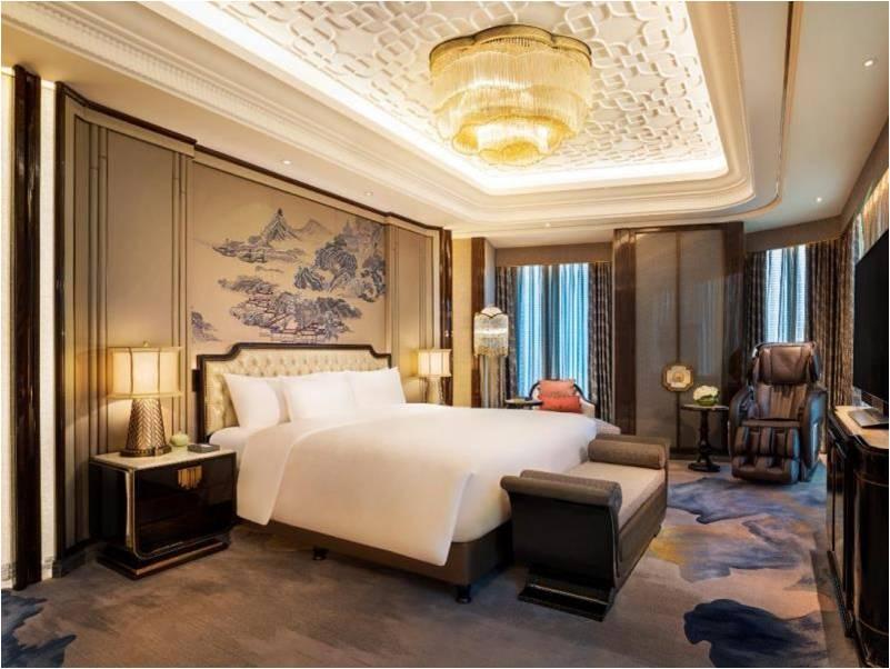 大连海马地毯酒店工程地毯
