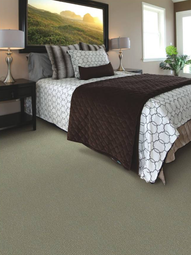 纯手工地毯哪家好?
