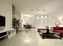 墙面材料硅藻泥的优点 你值得拥有