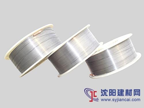 HGH520焊丝